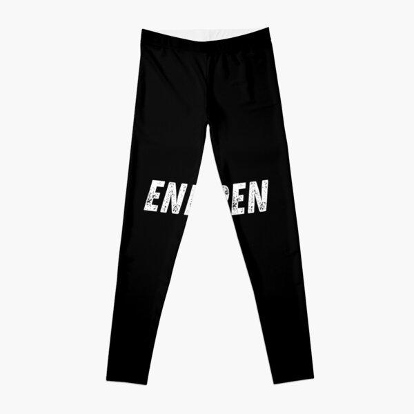 Enhypen Gift Leggings RB3107 product Offical Enhypen Merch