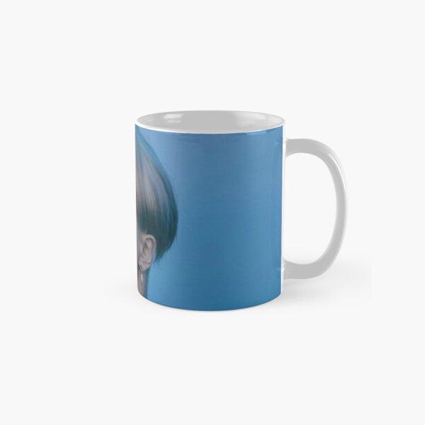 ENHYPEN Jay Classic Mug RB3107 product Offical Enhypen Merch