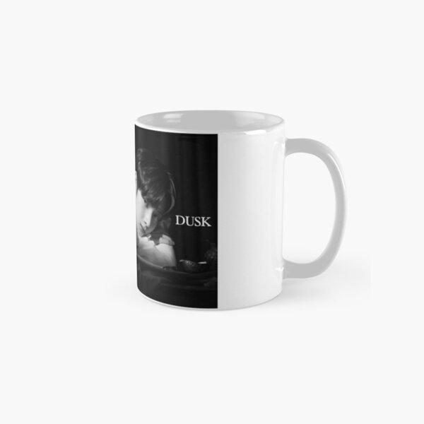ENHYPEN SUNOO Classic Mug RB3107 product Offical Enhypen Merch