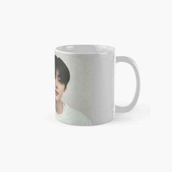 ENHYPEN SUNGHOON Classic Mug RB3107 product Offical Enhypen Merch