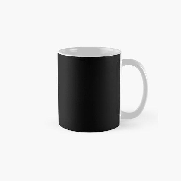 Enhypen Classic Mug RB3107 product Offical Enhypen Merch