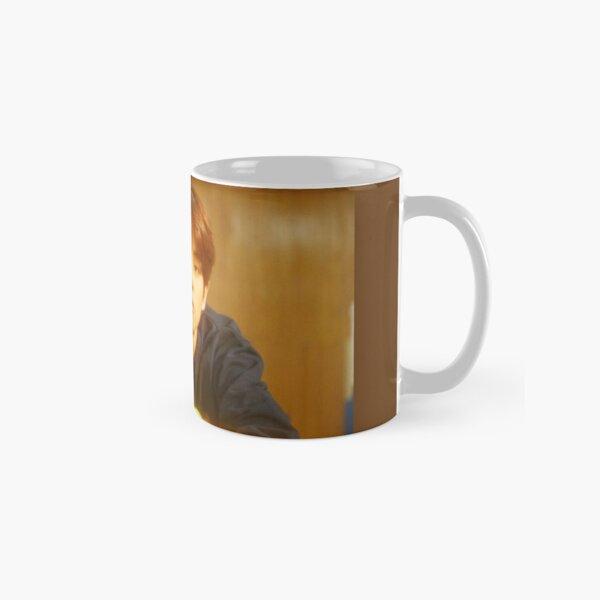ENHYPEN Jake Classic Mug RB3107 product Offical Enhypen Merch