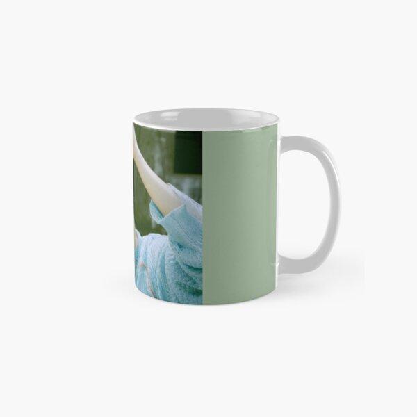 ENHYPEN Jay - 2021 Given-Taken Classic Mug RB3107 product Offical Enhypen Merch