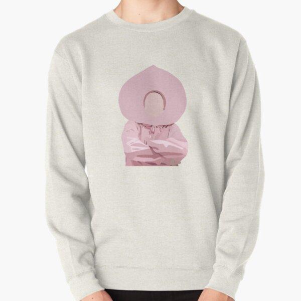 Enhypen Sunoo - Chamber 5 [Enhypen VOL.One] Pullover Sweatshirt RB3107 product Offical Enhypen Merch