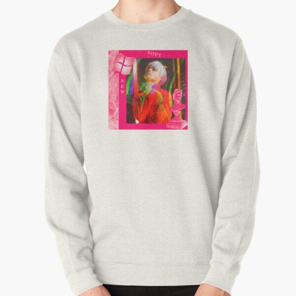 ENHYPEN Niki aesthetic Pullover Sweatshirt RB3107 product Offical Enhypen Merch