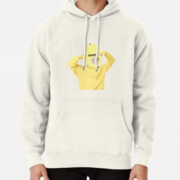 Enhypen Jungwon - Chamber 5 [Enhypen VOL.One] Pullover Hoodie RB3107 product Offical Enhypen Merch