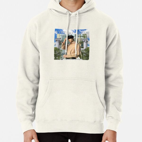 Enhypen Sunghoon aesthetic  Pullover Hoodie RB3107 product Offical Enhypen Merch