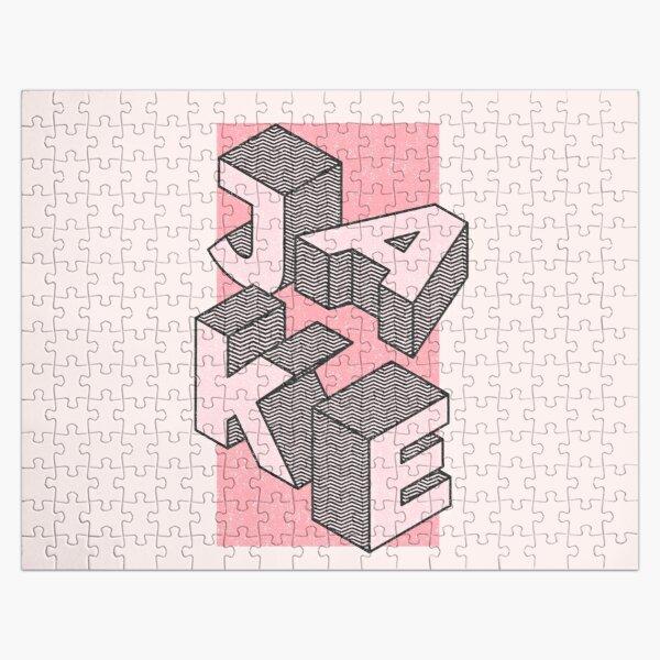 ENHYPEN jake Jigsaw Puzzle RB3107 product Offical Enhypen Merch