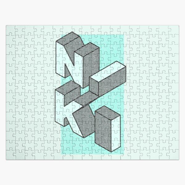 ENHYPEN niki Jigsaw Puzzle RB3107 product Offical Enhypen Merch