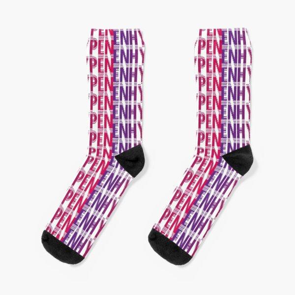 Enhypen Kpop Socks RB3107 product Offical Enhypen Merch